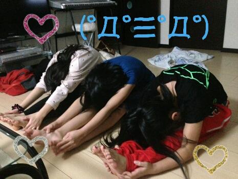 金曜日&土曜日d(⌒ー⌒)!