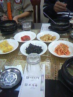 韓国のコト♪パート3