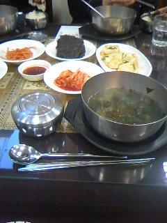韓国のコト♪パート4